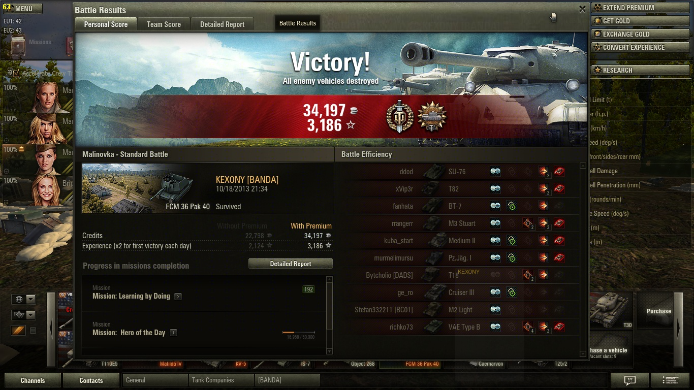 Wot Tank Viewer 32 Бит