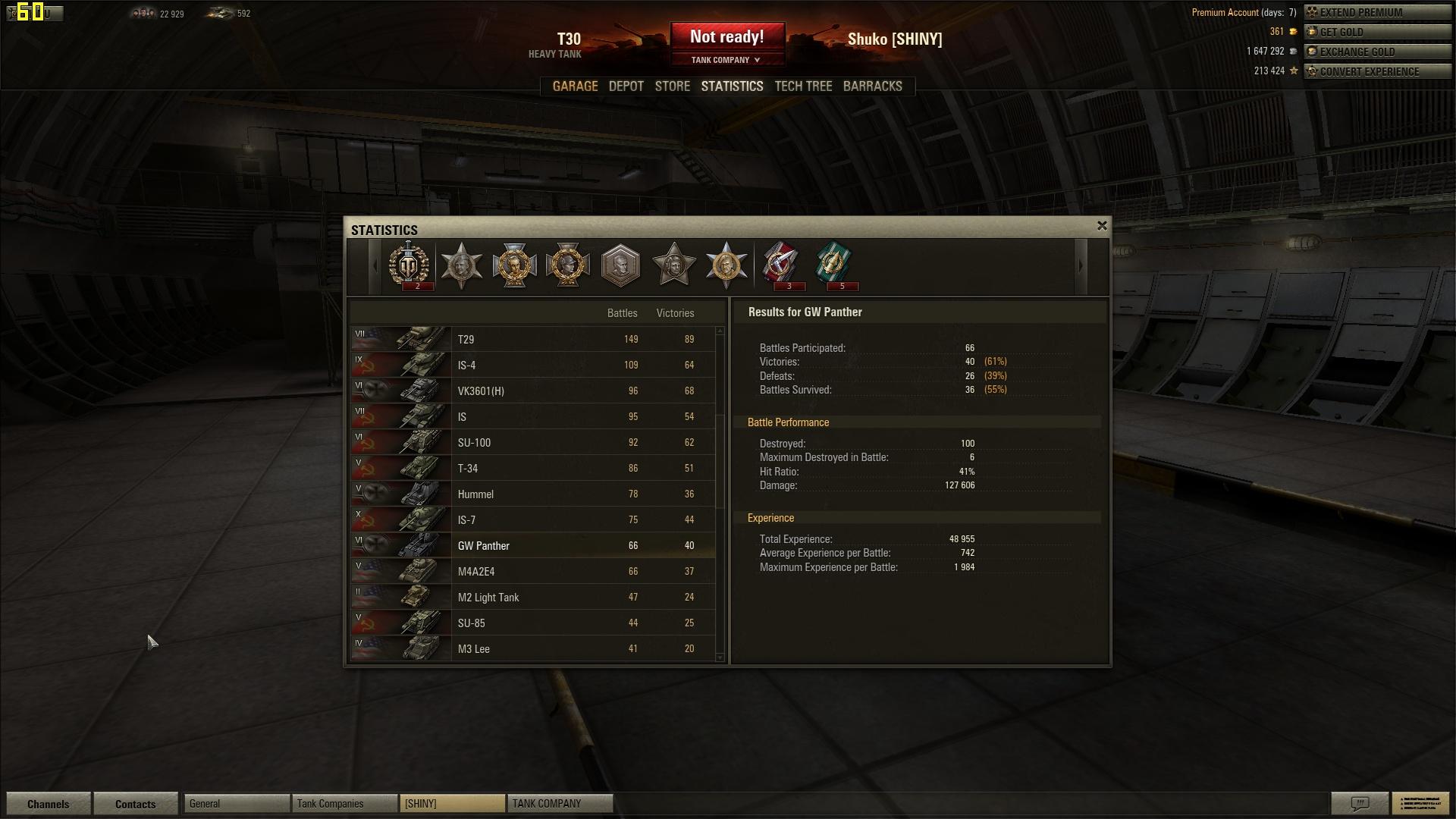 world of tanks игра дергается