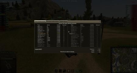 9 kills with PzII