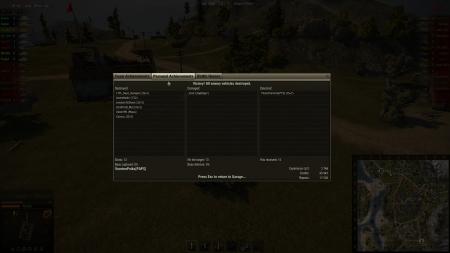 T30 mines hill def
