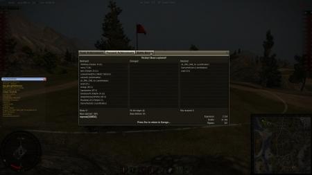 13 kills - PzKpfw 38H735 (f)
