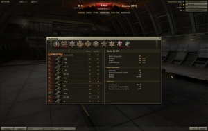 Good exp with SU-8