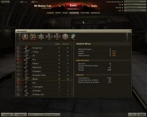 M3 Lee exp