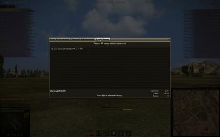 Top Gun 5100 dmg