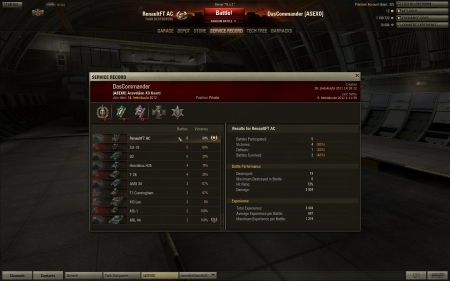They said im a hacker and im reported.. :)