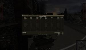 T2 medium tank high score