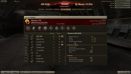 4 kills + 4 dam