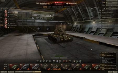 One of the nicest Battles ever :) Bölter+kolobanov in the same game after 7.5 mm arives say enough !