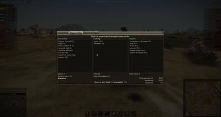 PZ-III 8 Kills