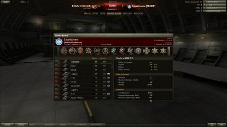 AMX 13 90 Highscore