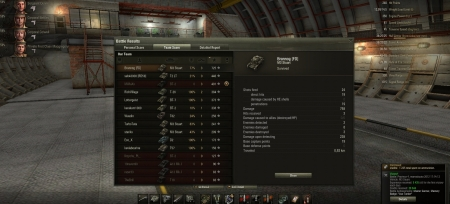 Battle: Province 4. marraskuuta 2012 17:14:12