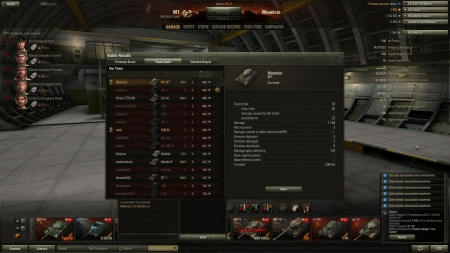 In my opinion a poor game with lots of poor shooting and decision making rewarded with an ace tanker.