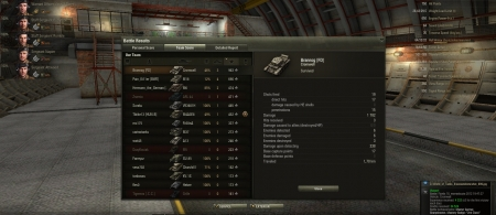Battle: Fjords 18. marraskuuta 2012 19:47:37 