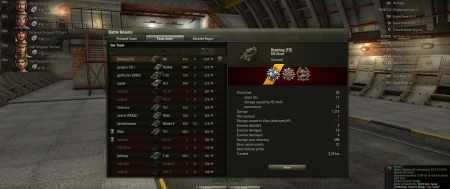 Battle: Erlenberg 20. marraskuuta 2012 22:59:05