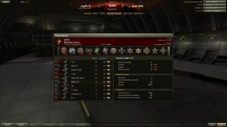 tier 7 AMX 13 75