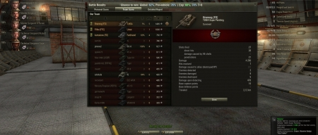 Battle: Cliff 23. marraskuuta 2012 23:09:57