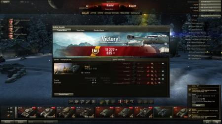 D2 Ace Tanker without premium