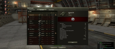 Battle: Serene Coast 14. tammikuuta 2013 22:40:05 