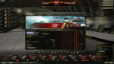 ictory! Map:  Westfield 29. tammikuuta 2013 22:18:06