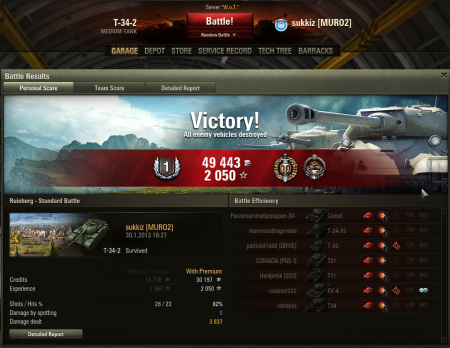 T-34-2