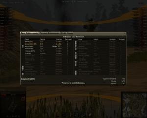 E-50 carnage :D