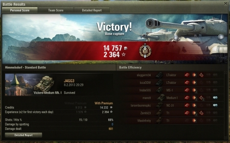 Victory! Map:  Himmelsdorf 8. helmikuuta 2013 20:29:09