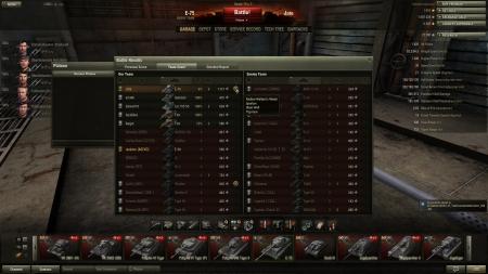 Ace tanker Radley-Walter's Medal Spartan Top Gun Steel Wall