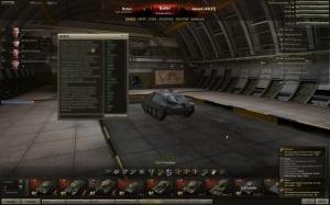 Sharpshooter, top gun, master gunner, reaper, sniper