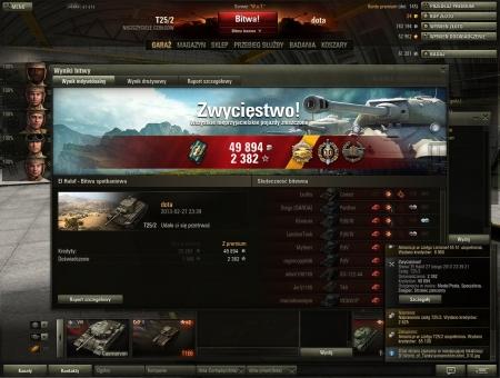12 kills on T25/2
