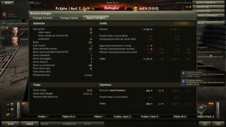 3 kills, 625 dmg, 7 spotted and 400 dmg upon detecting on Prokhorovka