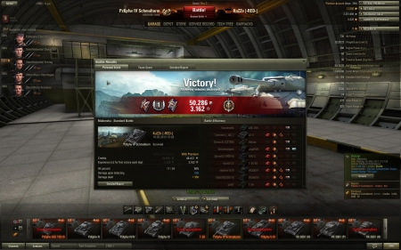 nice pz-IVs game :-)
