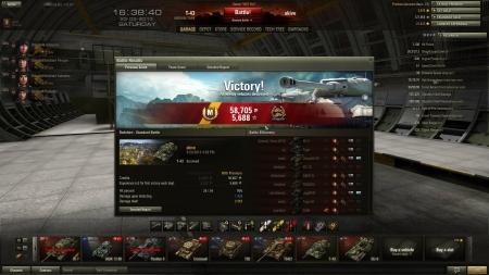 ace tanker T43
