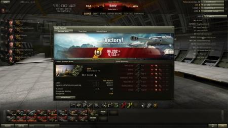 Ace Tanker Su-8