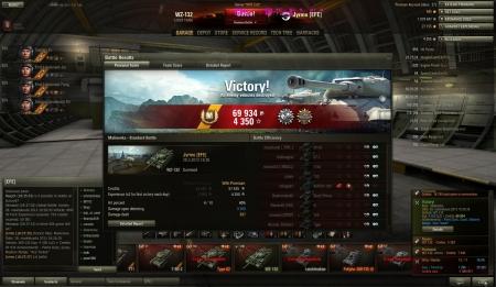 1st battle. http://img209.imageshack.us/img209/4829/shot1397.jpg