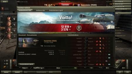i got top gun with 4 kills? :D