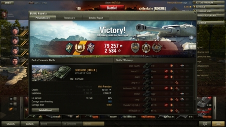 Victory! Ensk 22. huhtikuuta 2013 15:33:40