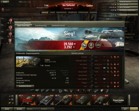 Medals: Radley-Walter's, Warrior, Sniper.