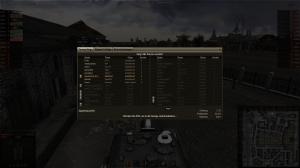 Jagdpanther by Superkolos