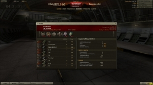 PzKpfw 38H735 (f) by Superkolos