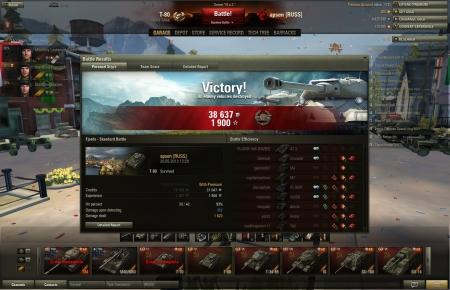 4 xp short of beating top score :) :(