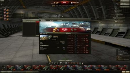 121 carry with platoon