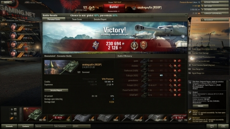 Matchmaking dicker max