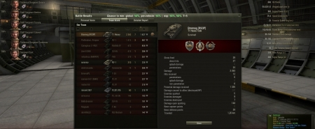 Map:  Lakeville