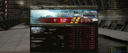 Map:  Erlenberg