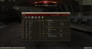 maximum experience per battle