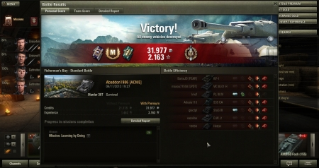 Vehicle: Marder 38T