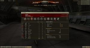 AMX 12t 1834xp