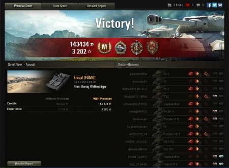 7667 DMG 9 Kills