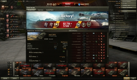 doing noob misses and carrying with gold
