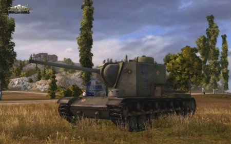 Protip: Shoot the R2D2, it´s hardly armored at all!